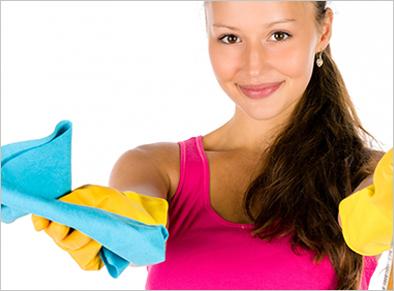 recherche femme de ménage issy les moulineaux